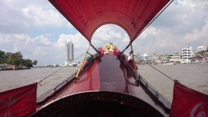 Longboat01