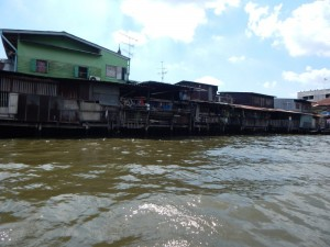 Longboat03