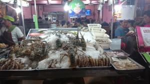 Night_Market01
