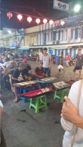 Night_Market02