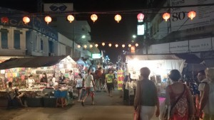 Night_Market03