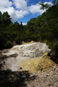 Sulphur_Mounds