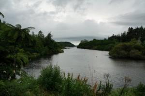 Mangamahoe_Lake001