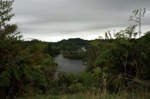 Mangamahoe_Lake003