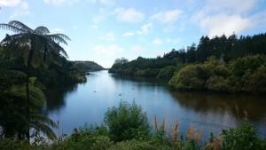 Mangamahoe_Lake004
