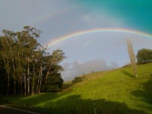 Regenbogen002