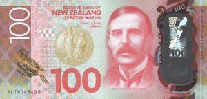 100NZ_Dollars