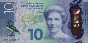 10NZ_Dollars
