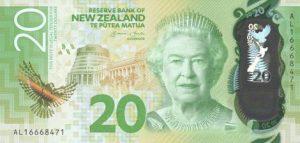 20NZ_Dollars