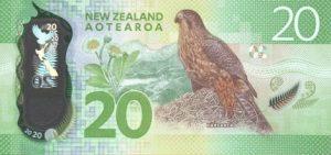 20NZ_DollarsR