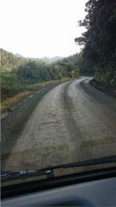 309_Road01