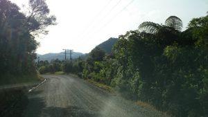 309_Road04