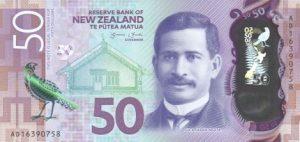 50NZ_Dollars