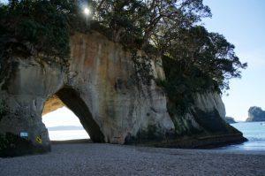 Cave011