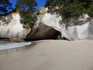 Cave016a