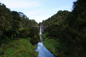 Hunua_Falls01