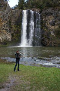Hunua_Falls02