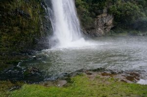 Hunua_Falls07