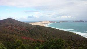 Cape_Reinga01