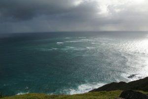 Cape_Reinga11