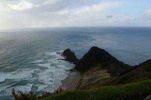 Cape_Reinga16