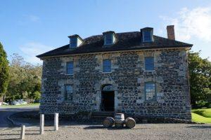 Kemp_House04
