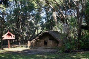 Rewas_Maori_Village01
