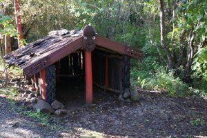 Rewas_Maori_Village02