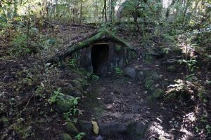 Rewas_Maori_Village05