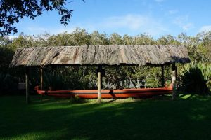 Rewas_Maori_Village07
