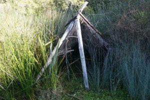 Rewas_Maori_Village10