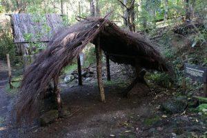 Rewas_Maori_Village11