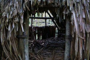 Rewas_Maori_Village12