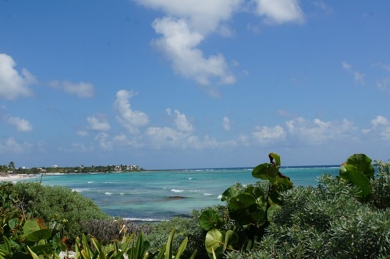 Akumal Bay - Beach & Wellness Resort