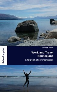 Cover_work_and_travel_neuseeland